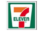 Planet Ads Client - 7eleven