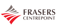 Planet Ads Client - Fasers Centrepoint