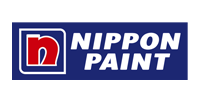 Planet Ads Client - Nippon Paint
