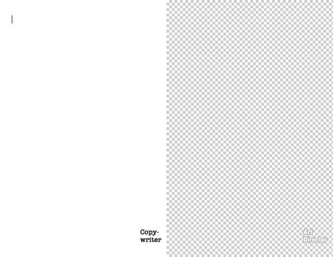Copywriter vs Art Director 4